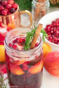 winter-pomegranate-cranberry-sangria-8-of-6