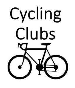 Cyclingin clubs