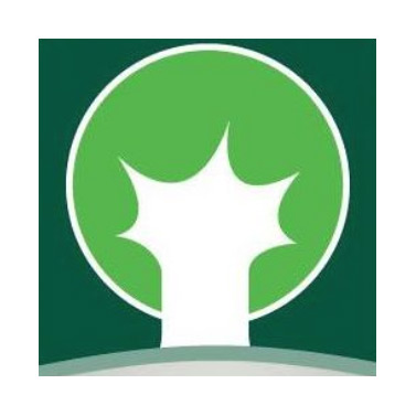 NHTOA_logo