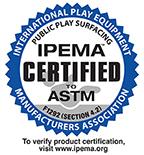 /ASTM F1292 IPEMA
