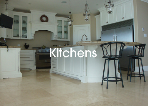 Keogh Construction Gallery Button Kitchens