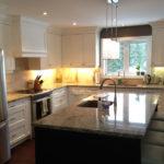 Keogh Construction Kitchen 11