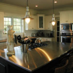 Keogh Construction Kitchen 6
