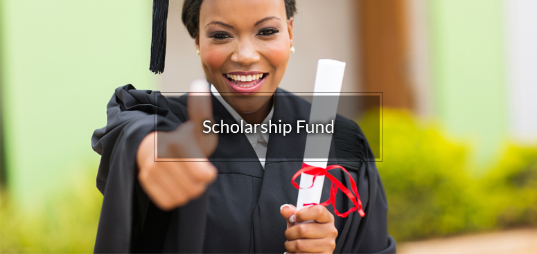 The FFCF-Alice Kender Honorary Scholarship Fund