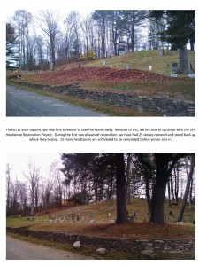 stoddartsville-cemetery-cleanup-fall-1015-docxpdf_page_2-225x300