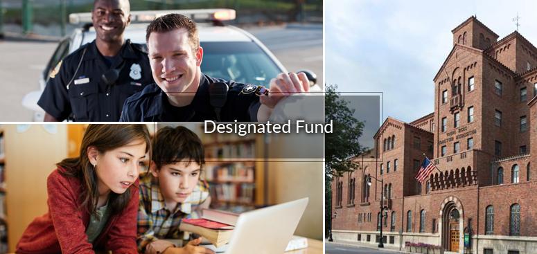 NEPA Philharmonic/Flack Family Fund