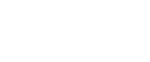 The Luzerne Foundation Logo