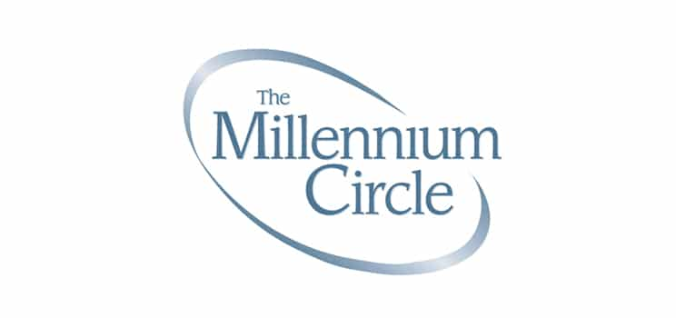 Millennium Circle Virtual Event