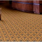 carpet-vail-valley-colorado-maverick-avon