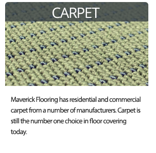 carpet-maverick-flooring-avon-colorado