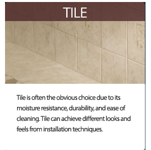 tile-maverick-flooring-avon-colorado