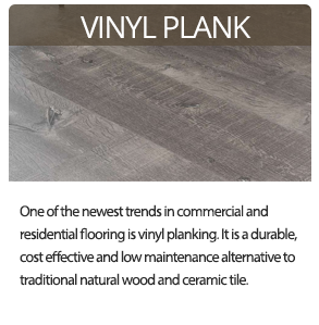 vinyl-maverick-flooring-avon-colorado