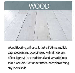 wood-maverick-flooring-avon-colorado
