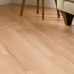 maverick-flooring-vinyl-slider