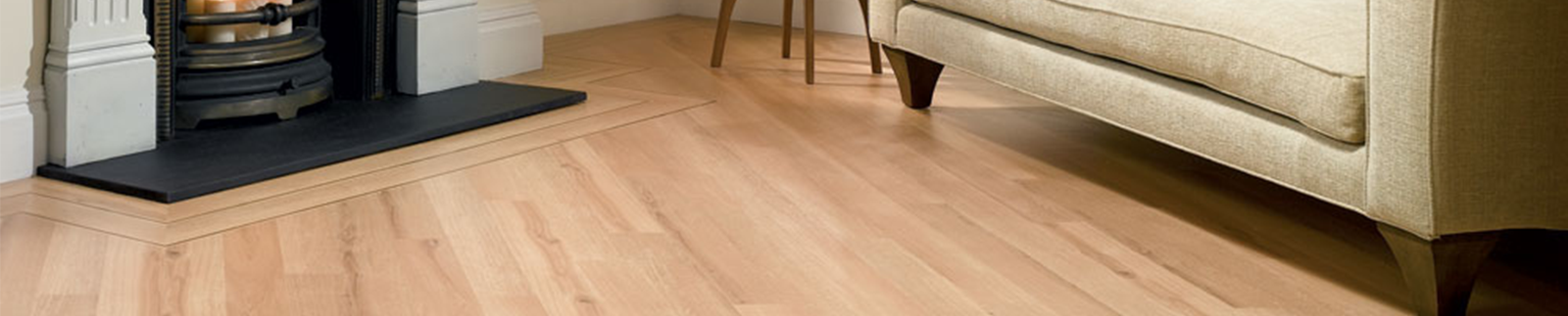 maverick-flooring-vinyl-slider