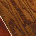 maverick-flooring-wood-slider