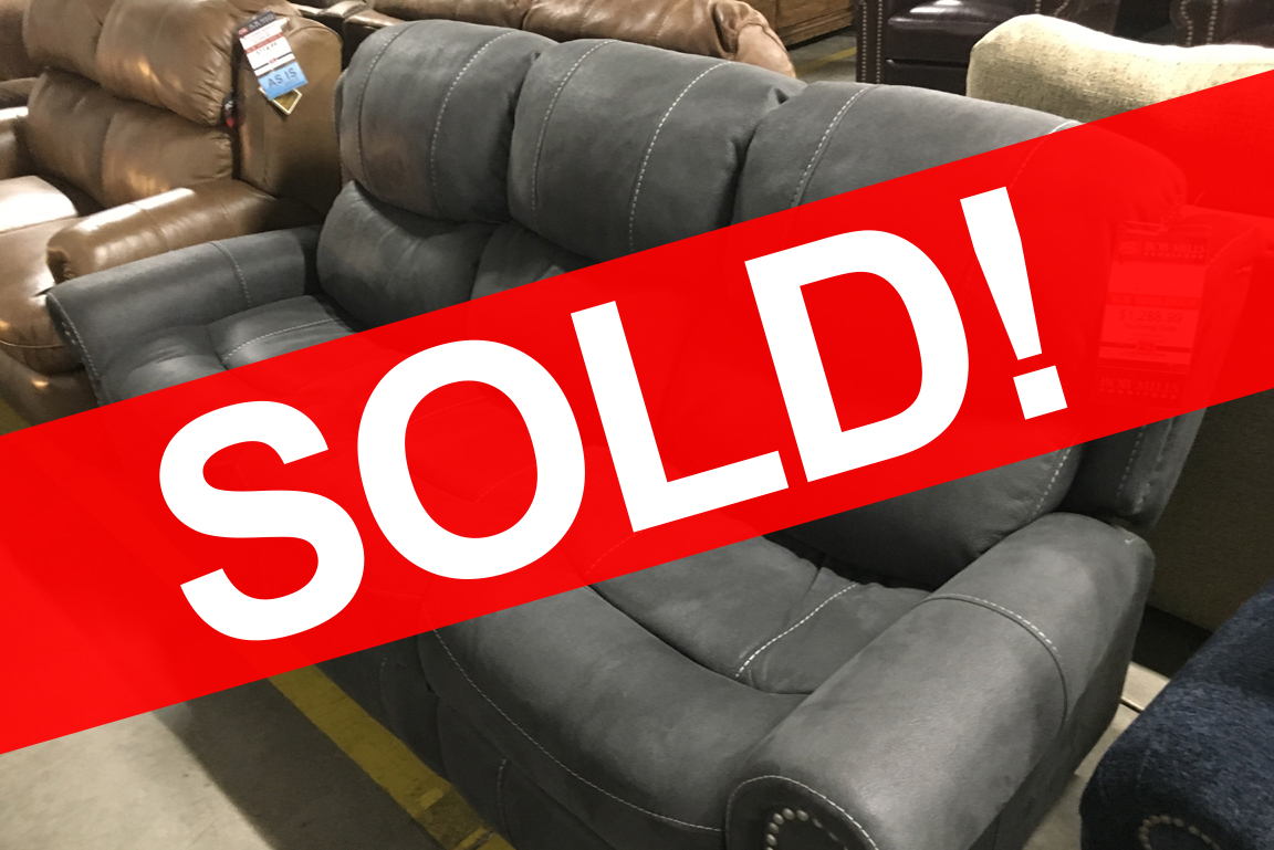 flexsteel-walden-reclining-sofa-sold