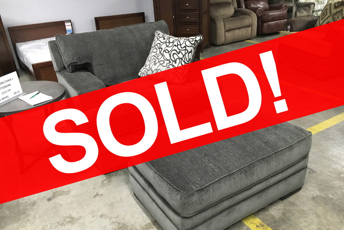 sofa-master-addison-occasional-chair-ottoman-sold