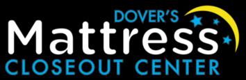 Dover's Mattress Closeout Center