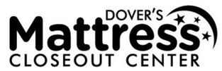 Dover's Mattress Closeout Center