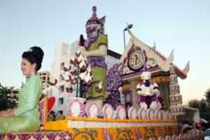 CM FF 5 parade float h