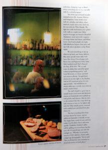 Dec 2012 Dish TBox 1
