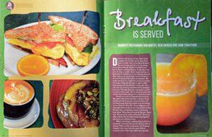 Dish Brandys a Oct 2014