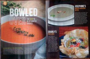 Dish Soups 2014 a