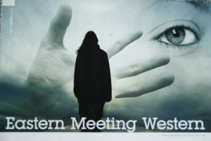 Eastern-Meeting-Western-w
