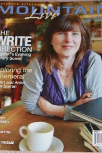 Jan-2011-cover