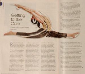 Nov-2011-Pilates