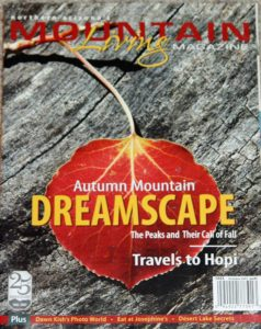 October-2007-cover