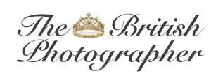 The British Photographer