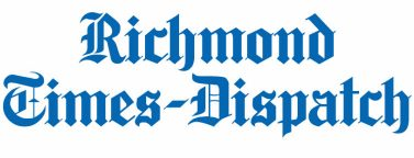 richmond-times-dispatch-logo