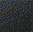 Black Leather Sample