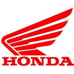 Honda Seats Gallery