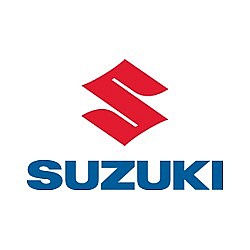 Suzuki Seats Gallery