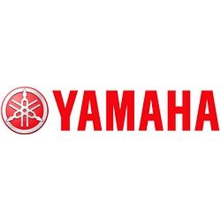 Yamaha Seats Gallery