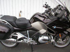 BMW R1200RTW-02