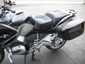 BMW R1200RTW-03