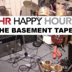 Guest on #HRHappyHour – It's Not Pretty – Don't Listen