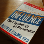 How To Influence People – A Good but Lazy Post
