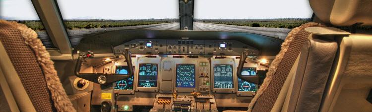 cockpit-100624_1280
