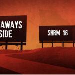 3 Takeaways Outside #SHRM18 with Bob Kelleher