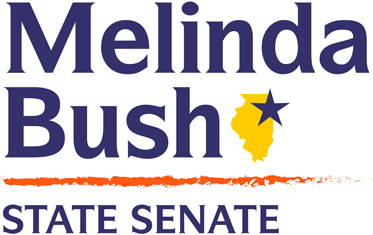 Melinda Bush for State Senate