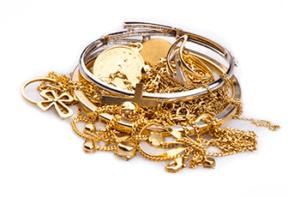 scrap_gold_silver