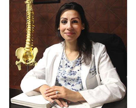 Dr. Renee Labib