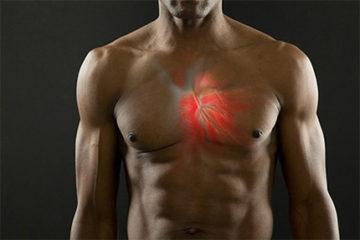 Cardiac Conditioning Programs