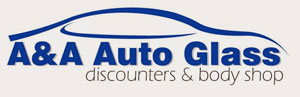Auto Glass Discounters