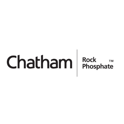 Chatham Rock Phosphate TSXV-NZP NZAX-CRP